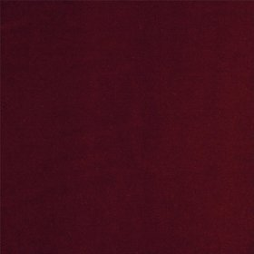 Zoffany Quartz Velvet Red ZREV331617