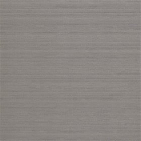 Zoffany Raw Silk Ash 312524