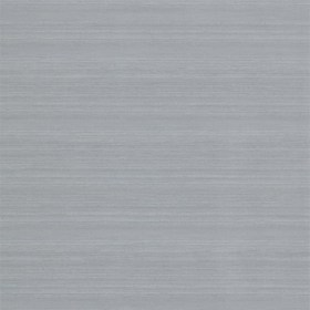 Zoffany Raw Silk Bluestone 312523