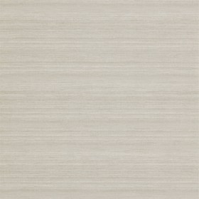 Zoffany Raw Silk Pearl 312521
