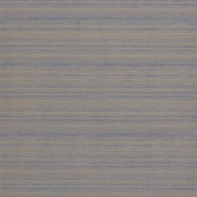 Zoffany Raw Silk Reign Blue 312525