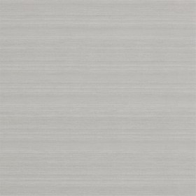 Zoffany Raw Silk Silver Birch 312522