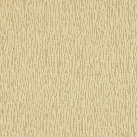 Zoffany Reeds Oyster 310279