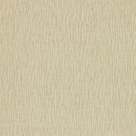 Zoffany Reeds Taupe 310281