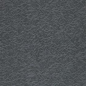 Zoffany Ribbon Coral Anthracite ZCSC312134