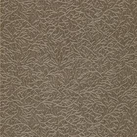 Zoffany Ribbon Coral Bronze ZCSC312133