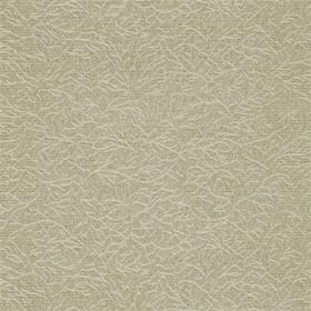 Zoffany Ribbon Coral Gold ZCSC312128