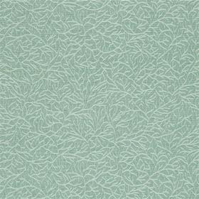 Zoffany Ribbon Coral Sea Green ZCSC312132