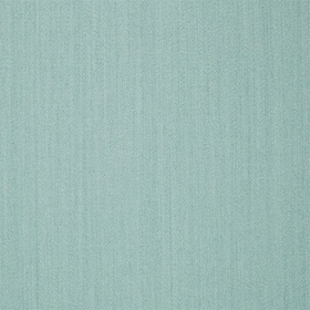 Zoffany Rosebery Light Blue ZTOW330790