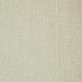 Zoffany Rosebery Soft Green ZTOW330788
