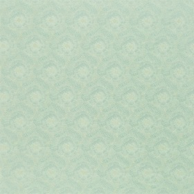 Zoffany Rose Quartz Dufour ZQUA330971