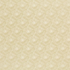 Zoffany Rose Quartz Linen ZQUA330973