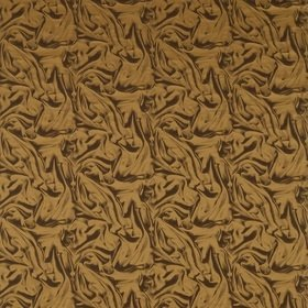 Zoffany Rouche Tigers Eye 332661