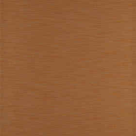 Zoffany Rushes Red Wood 312490