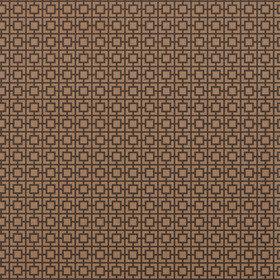 Zoffany Seizo Copper 312827