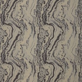 Zoffany Serpentine Anthracite 332667