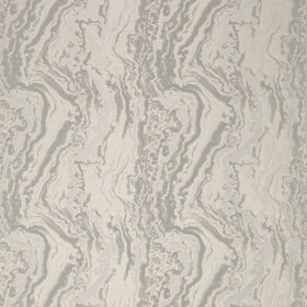 Zoffany Serpentine Platinum White 332668