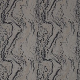 Zoffany Serpentine Zinc 332666