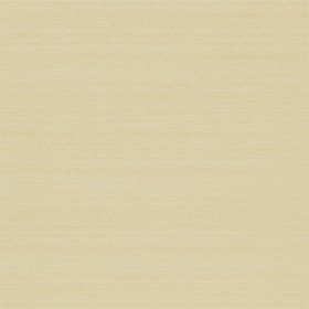 Zoffany Silk Plain Cream 310875