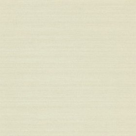 Zoffany Silk Plain Silver 310871
