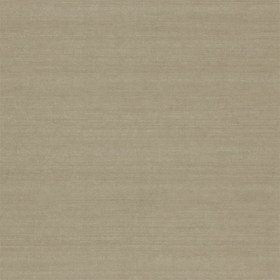 Zoffany Silk Plain Stone 310879