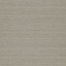 Zoffany Silk Plain Taupe 310878