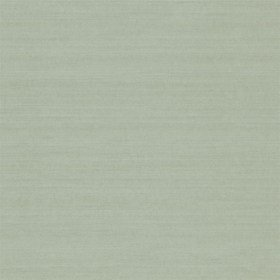 Zoffany Silk Plain Teal 310877