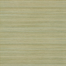 Zoffany Spun Silk Antique Olivine 312898