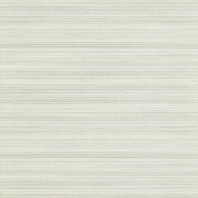 Zoffany Spun Silk Empire Grey 312902