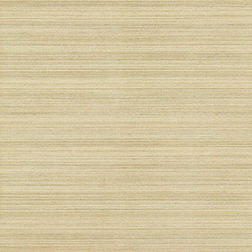 Zoffany Spun Silk Pale Gold 312900