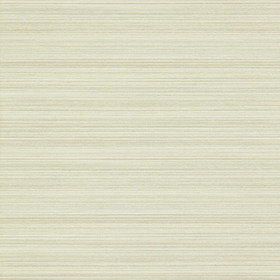 Zoffany Spun Silk Paris Grey 312903