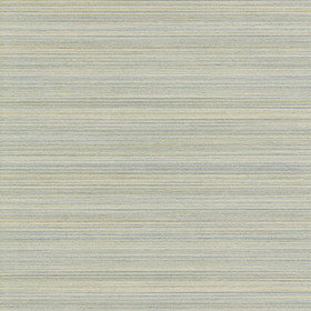 Zoffany Spun Silk Taylors Grey 312901