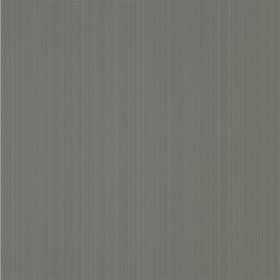 Zoffany Strie Anthracite 312717