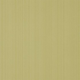 Zoffany Strie Hessian Green 312716