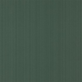 Zoffany Strie Huntsman Green 312724