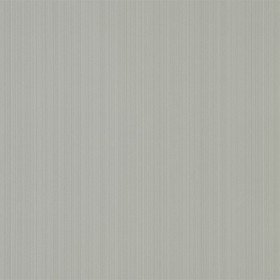 Zoffany Strie Logwood Grey 312714