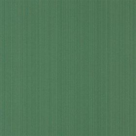 Zoffany Strie Malachite 312723