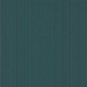 Zoffany Strie Serpentine 312721