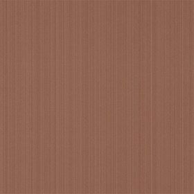 Zoffany Strie Sunstone 312722