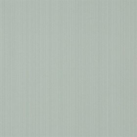 Zoffany Strie Taylors Grey 312713