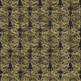 Zoffany Tespi Carbon-Old Gold ZTSV332160