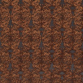 Zoffany Tespi Fig-Copper 331212
