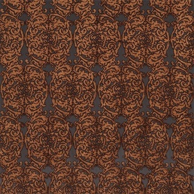 Zoffany Tespi Fig-Copper ZTSV332161