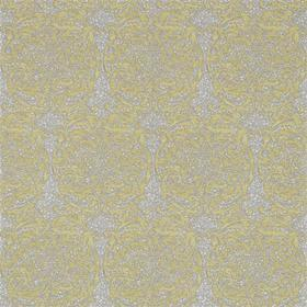 Zoffany Tespi Silver Old Gold ZCON312020