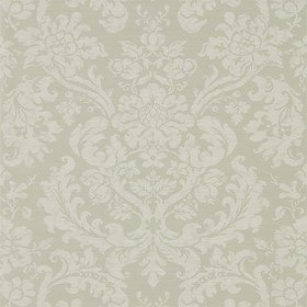 Zoffany Tours Smoked Pearl 312707