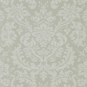 Zoffany Tours Stone 312708