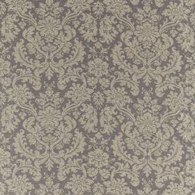 Zoffany Tours Weave Anthracite 333104