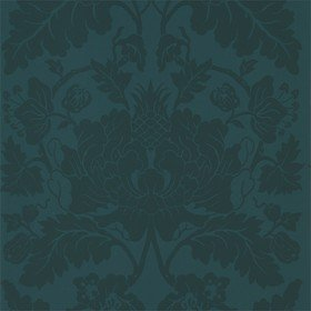 Zoffany Villandry Serpentine 312698