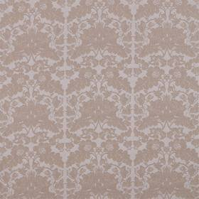 Zoffany Villandry Weave Rose Quartz 333115