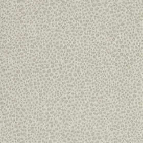 Zoffany Wallis Paris Grey 312869